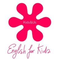 Kids&Us Donostia - Errenteria